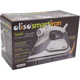 Oliso TG1100 Smart Iron