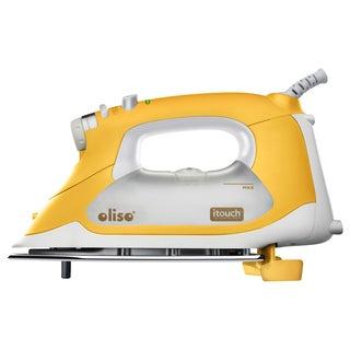 Oliso Smart Iron Pro (1800 Watts)