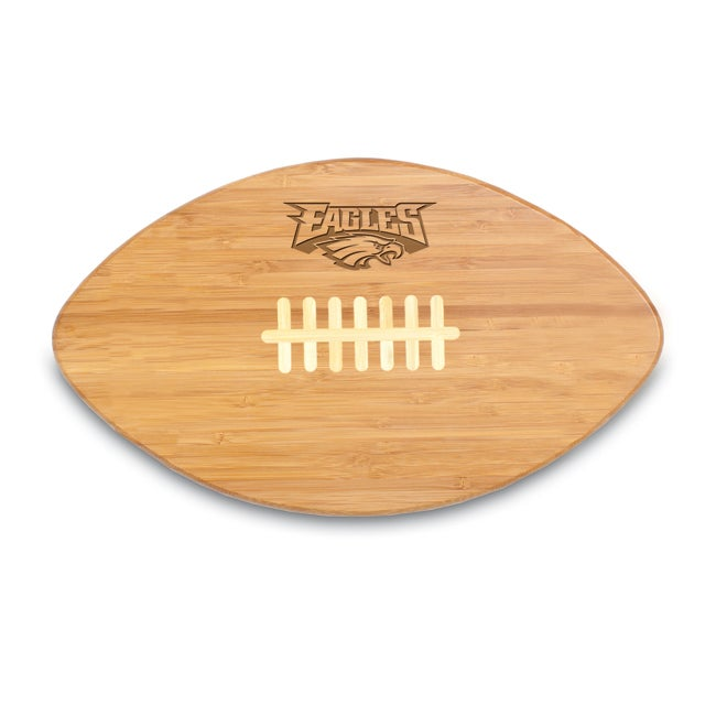 Touchdown Pro! Philadelphia Eagles Cutting Board