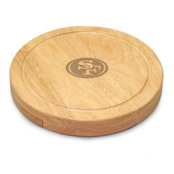 Picnic Time San Francisco 49ers Circo Cutting Board