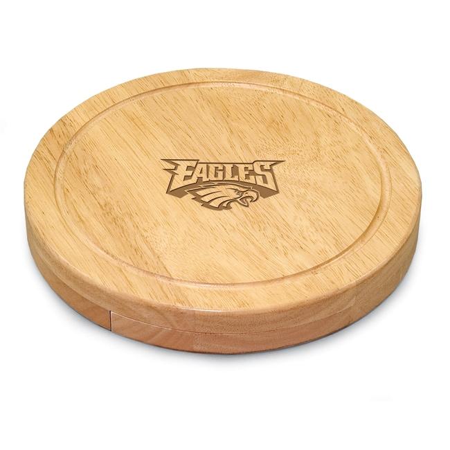 Picnic Time Philadelphia Eagles Circo Cutting Board
