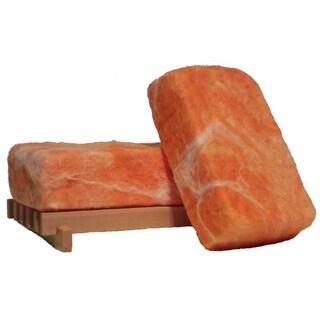 Softwater Soapworks Orange Blossom/ Sweet Orange Felted Soap Bar