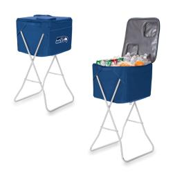 Picnic Time Seattle Seahawks Party Cube