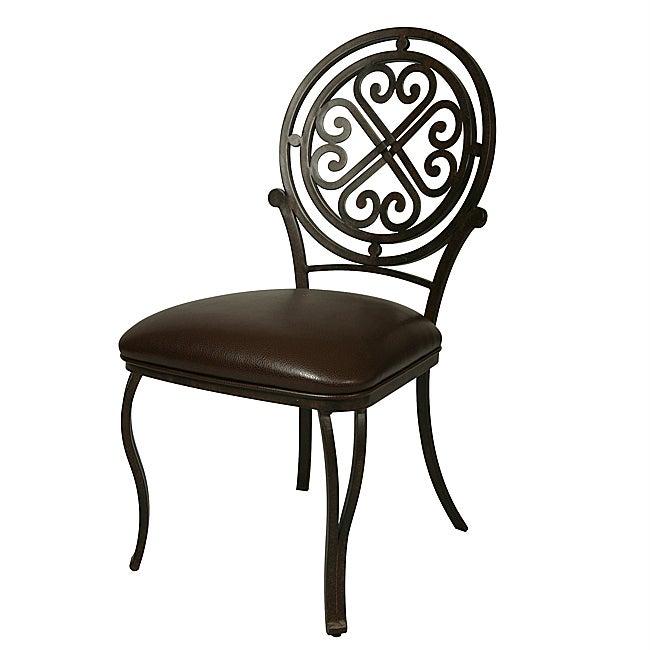 Island Falls Dining Chair