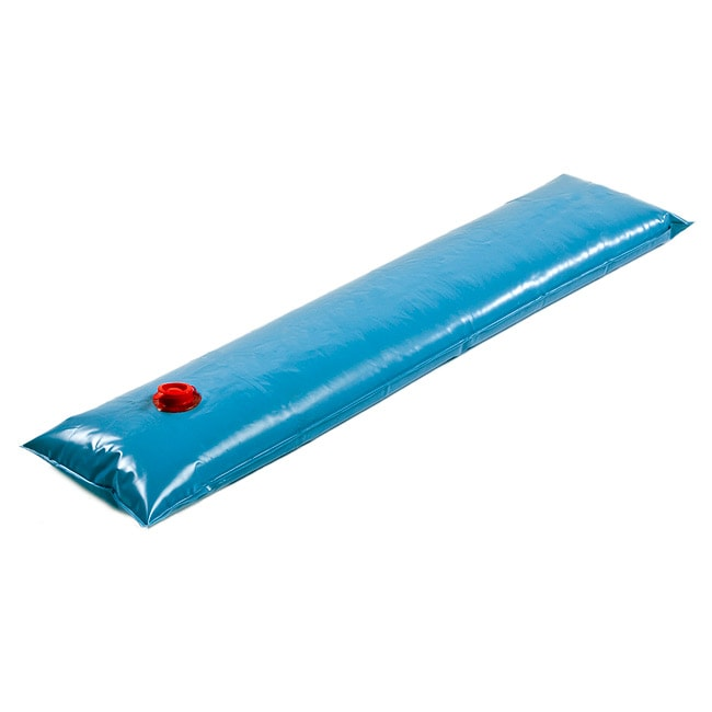 Blue Wave Blue Step Water Bags (Set of 2)