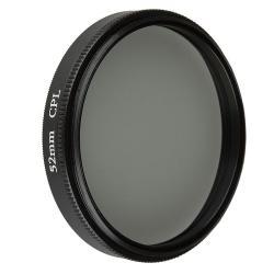 INSTEN Lens Filter/ Lens Cap/ Lens Cap Holder for Camera
