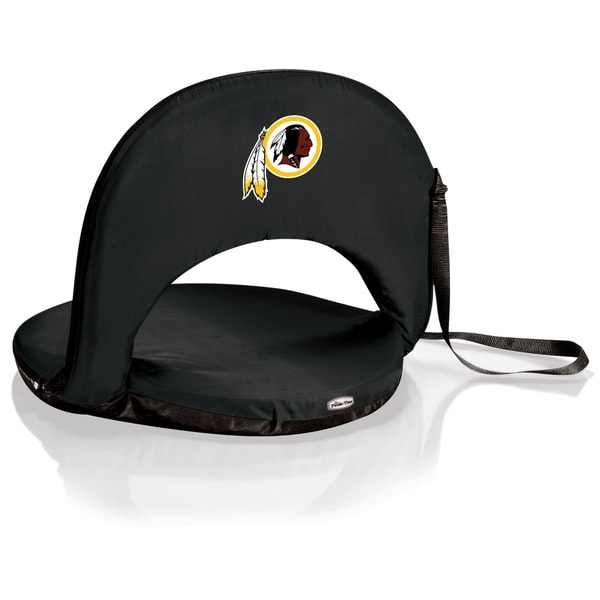 Picnic Time Washington Redskins Oniva Seat