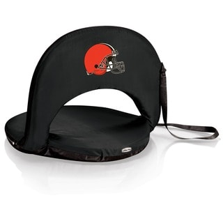 Oniva Cleveland Browns Portable Seat