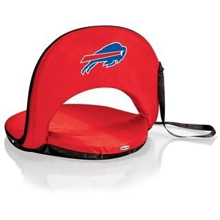 Oniva Buffalo Bills Portable Seat