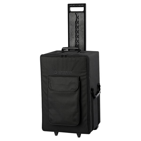 Yamaha YBSP500 Soft Rolling Storage Case