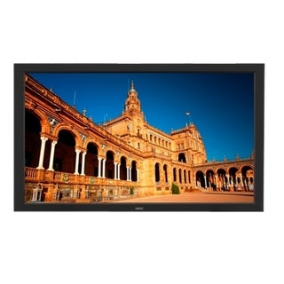NEC Display MultiSync V422 Digital Signage Display