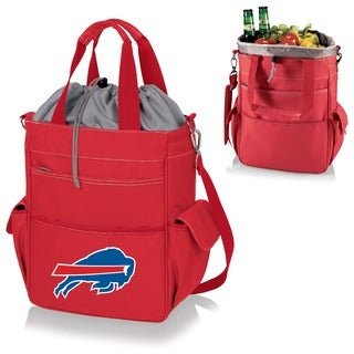 Picnic Time Active Buffalo Bills - Red