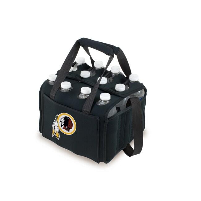 Picnic Time Washington Redskins Twelve Pack