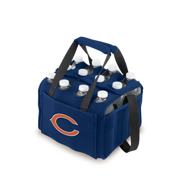 Picnic Time Chicago Bears Twelve Pack