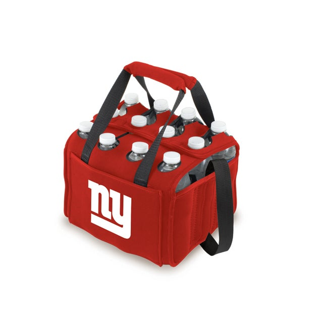 Picnic Time New York Giants Twelve Pack