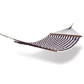 Hammaka Pillow Hammock