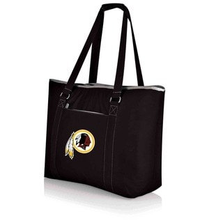Picnic Time Washington Redskins Tahoe Tote Bag