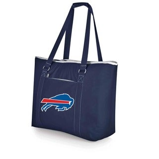 Picnic Time Buffalo Bills Tahoe Insulated Shoulder Tote