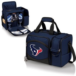 Picnic Time Malibu Navy Houston Texans