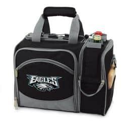 Picnic Time Malibu Black Philadelphia Eagles|https://ak1.ostkcdn.com/images/products/6198471/77/482/Picnic-Time-Malibu-Black-Philadelphia-Eagles-P13847651.jpg?impolicy=medium