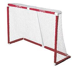 Mylec Official Pro Goal