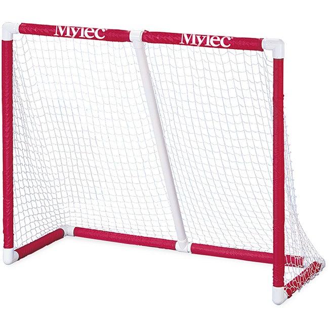Mylec All Purpose Folding Sports Goal