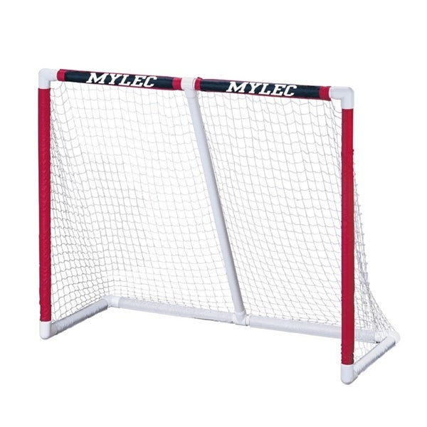 Mylec All Purpose Folding Sports Goal. Opens flyout.