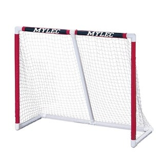 Mylec All Purpose Folding Sports Goal