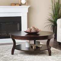 Copper Grove Angelina Coffee Table