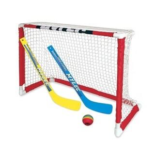 Mylec Pro Style Mini Goal Set