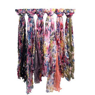Classic Floral Print Scarf https://ak1.ostkcdn.com/images/products/6199277/P13848303.jpg?impolicy=medium