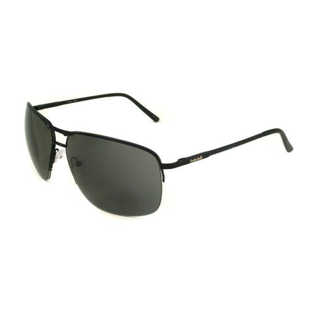 3d11ba6df402 Timberland Tb7073 Mens Aviator Style Sunglasses   City of Kenmore ...