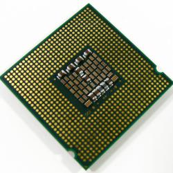 Intel Pentium D 930 3.0GHz Processor