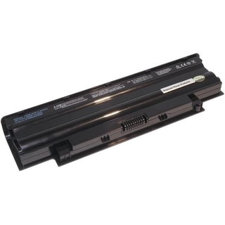 Premium Power Products Dell Inspiron Laptop Battery
