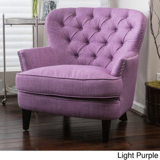 purple chairs for living room purple living room chairs shop the best deals for mar 2017 20520