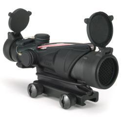 Trijicon 4x32 ARMY M150 BAC ACOG Advanced Combat Optical Gunsight