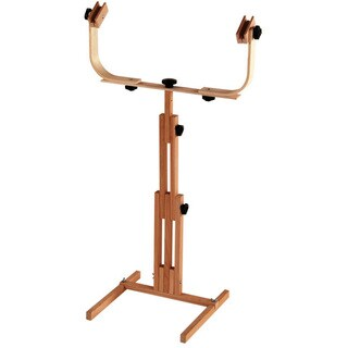 Edmunds Stitch Master Floor Stand