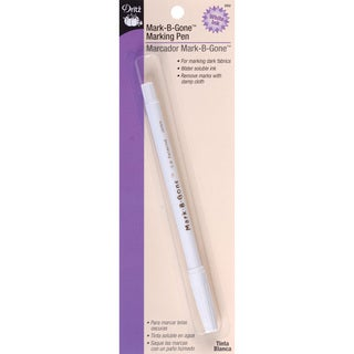 Dritz Mark-B-Gone Marking Pen
