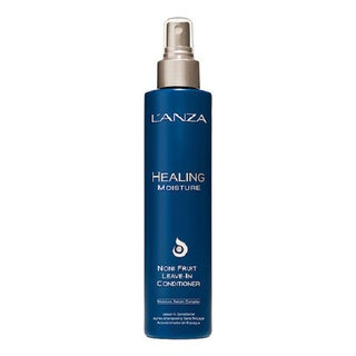 L'anza Healing Moisture 8.5-ounce Leave-in Conditioner