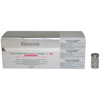 Kerastase Specifique Cure Intensive Anti-Chute A L'Aminexil 42 x 6 ml Treatment
