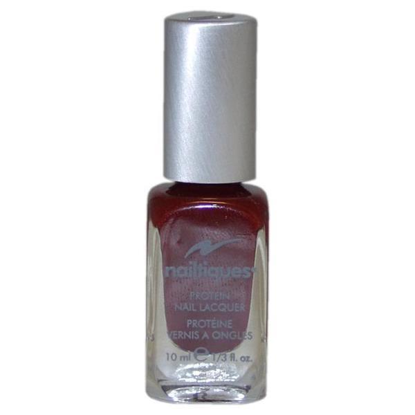 Nailtiques Protein Nail Lacquer #314 Tokyo 0.33-oz Nail Polish
