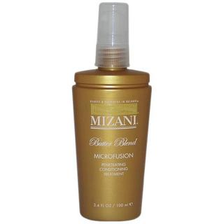 Mizani Butter Blend Microfusion 3.4-ounce Conditioning Treatment
