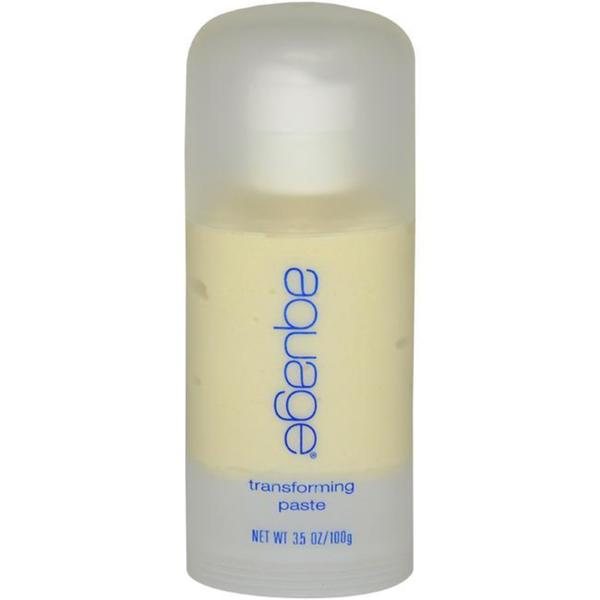 Aquage Transforming 3.5-ounce Paste