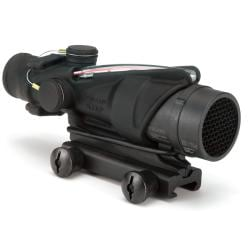 Trijicon 4x32 USMC BAC Rifle Combat Optic ACOG