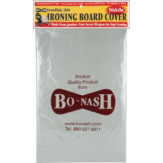 IronSlide 2000 Ironing Board Cover