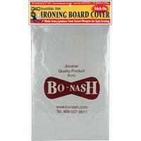IronSlide 2000 Fabric Ironing Board Cover