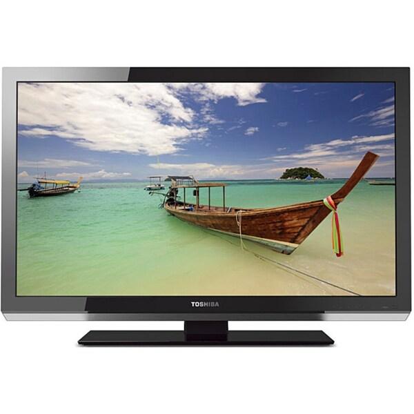 Shop Mitsubishi WD-73C10 73-inch 1080p 3D DLP TV (Refurbished