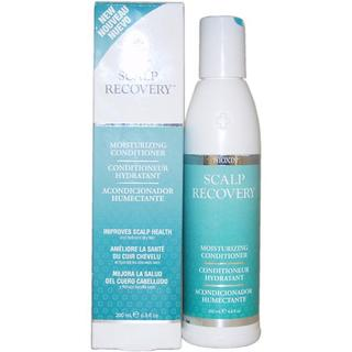 Nioxin Scalp Recovery 6.8-ounce Moisturizing Conditioner