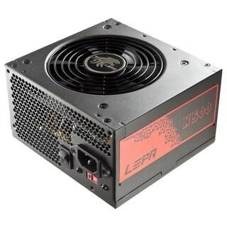 LEPA N500-SA ATX12V & EPS12V Power Supply