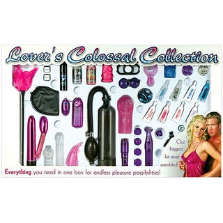 Shop Pipedream Products Lover S Colossal Sex Toys